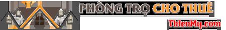 Phòng Trọ Cho Thuê – Đầu Tư Phòng Trọ – Cẩm Nang Cho Thuê Trọ